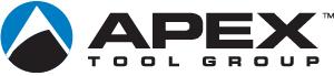 apex tool