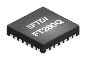 FTDI_260