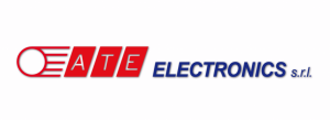 ate_electronics