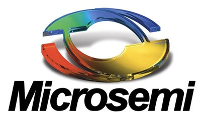 Microsemi announced qualification of its AEC-Q100 grade 1 automotive-grade FPGAs