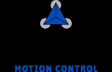 trinamic_logo