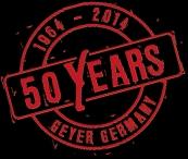 geyer_50years