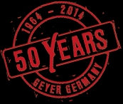 Geyer Electronics – 50 years
