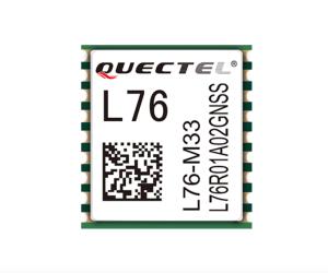 Quectel_L76L