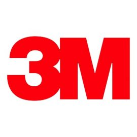 3M: MATING TABLE