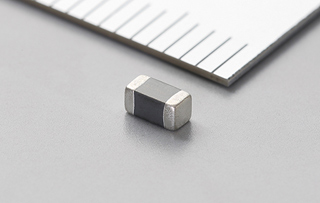 MURATA: 150°C RATED 1206-INCH CHIP FERRITE BEADS FOR AUTOMOTIVE POWER LINES