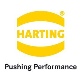 HARTING'S TEC.NEWS: IL COLLEGAMENTO CON PCB
