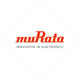MURATA: NEW LINEUP OF ISOLATED DC-DC CONVERTERS FOR PoE
