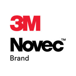 3M NOVEC: PROTECTIVE COATING FOR ELECTRONIC DEVICE COMPONENTS