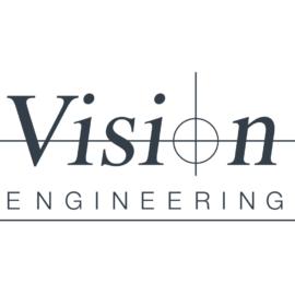 VISION ENGINEERING VI ASPETTA AD A&T 2019