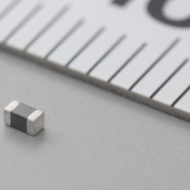 MURATA DEVELOPS FERRITE BEAD NOISE FILTERS TO SUPPORT AUTOMOTIVE ELECTRONICS