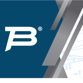 BOURNS MULTIFUSE PRODUCT LINE ANNOUNCES NEW LOW RESISTANCE PPTC RESETTABLE FUSES