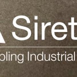 SIRETTA SNYPER PLUS: THE NEW GENERATION