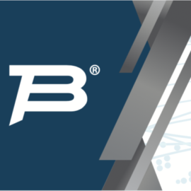 BOURNS MULTIFUSE PRODUCT LINE ANNOUNCES EXPANSION OF SELECT HIGH TEMPERATURE PPTC RESETTABLE FUSES