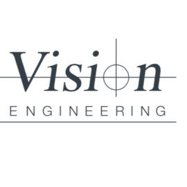 VISION NEW PRODUCT RELEASE: DRV-Z1