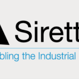 SIRETTA: SNYPER CLOUD-SURVEY MAP PORTAL