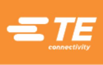 TE: INTRODUCING THE TSYSO3 MINIATURE DIGITAL TEMPERATURE SENSOR