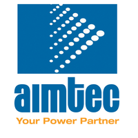 AIMTEC LAUNCHES A NEW LINEUP OF DIN RAIL BRACKET AC/DC CONVERTERS