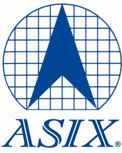 ASIX LAUNCHES NEW QUAD PORT TSN GIGABIT ETHERNET PCIe NIC SOLUTION