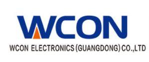 Questa immagine ha l'attributo alt vuoto; il nome del file è WCONLOGO.jpg