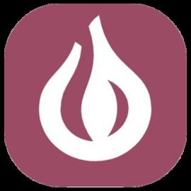 ONION NEWS: OMEGA2 LTE