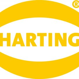 HARTING RJ INDUSTRIAL® MULTIFEATURE